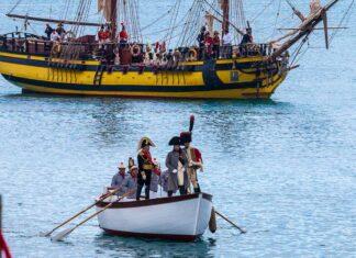 isola-d'Elba-napoleone
