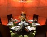 I migliori hotel con chef stellati
