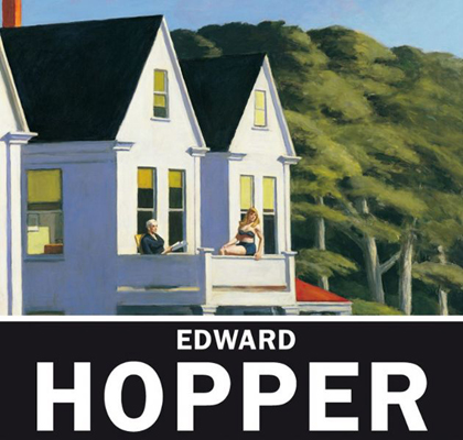 1031_edward-hopper