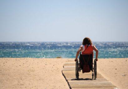 Viaggiare senza barriere. 5 cose da sapere