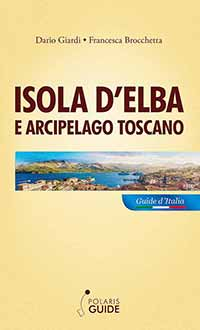 Cover-Elba-small