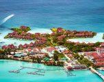 10 cose da fare a Mahè Seychelles
