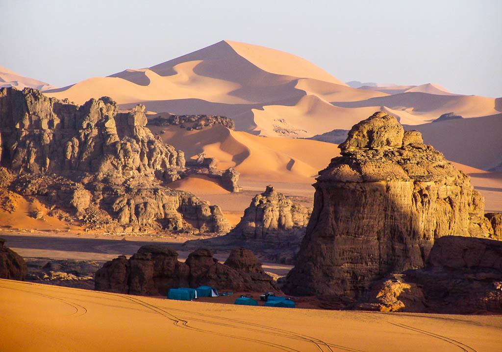 algeria_tadrart