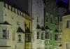 Bressanone. Scorci del centro storico