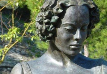 Parchi Letterari: 'Carlo Levi' e 'Isabella Morra'