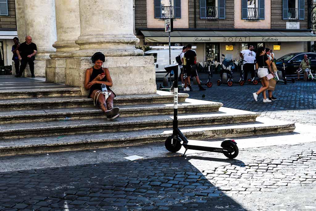 roma-piazza-del-popolo