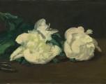 Manet e la Parigi dell'800 in mostra a Milano