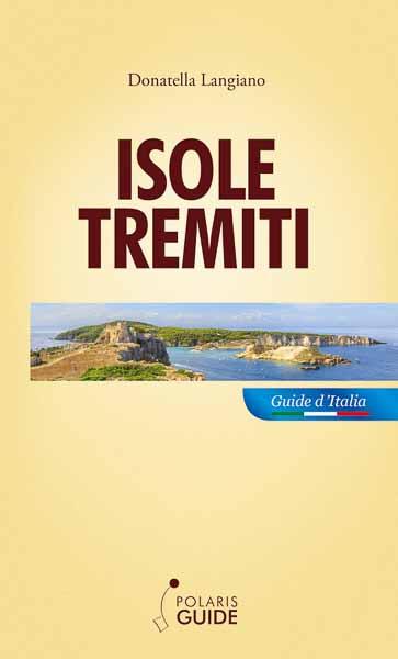 COVER_tremiti-polaris