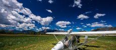 Friuli, di gusto e al volo