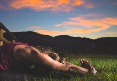 10 regole (+una) per rimettersi in forma per le vacanze