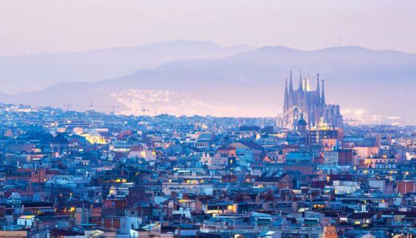 Dove vanno in vacanza gli italiani quest'estate?