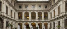 Piero Fornasetti in mostra a Roma fino a settembre