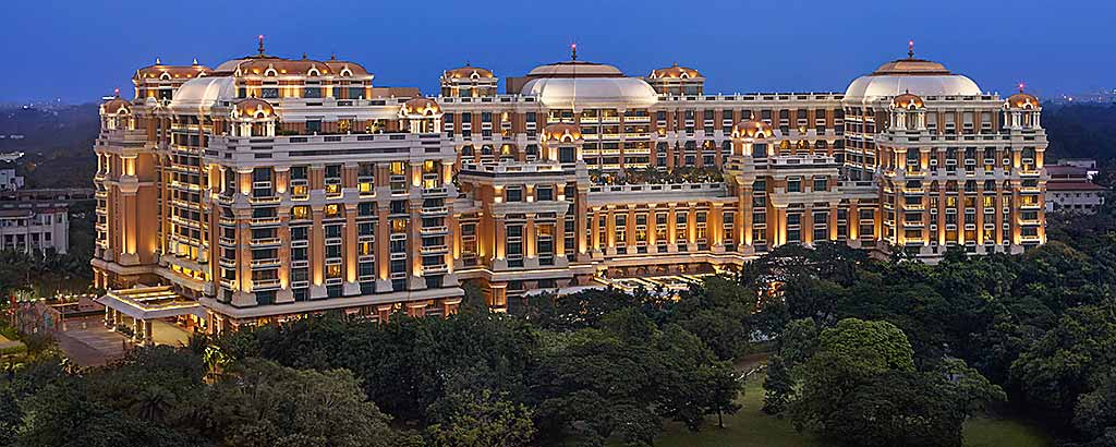 ITC-Grand-Chola,-Chennai-foto-marriot