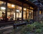 A Tokyo cibo migliore al mondo e ristoranti a prova di star