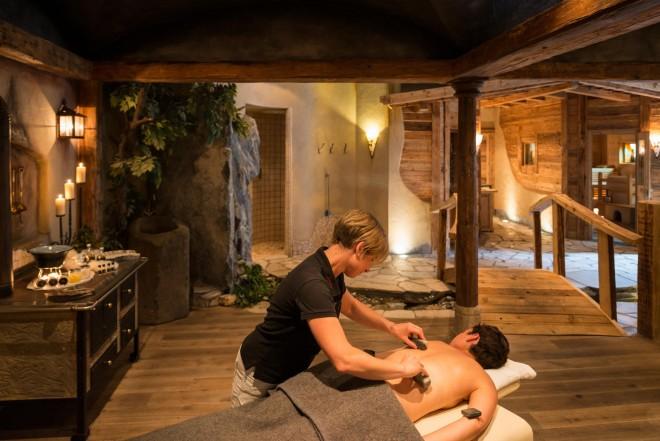 Massaggio_altoadige