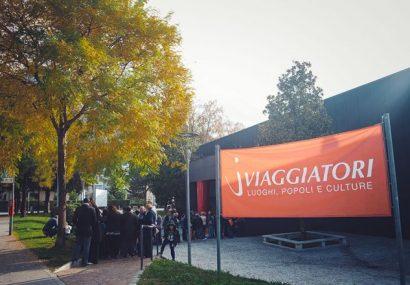 Sognando le prossime vacanze, a Lugano c'è la Fiera iViaggiatori