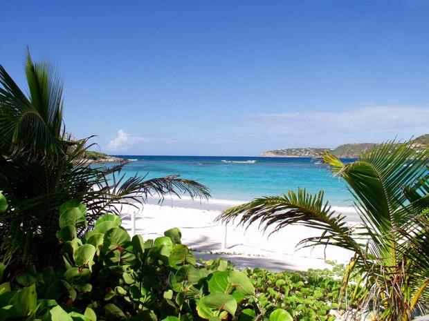 Viaggio a saint barth il gioiello delle antille francesi for Isola di saint honore caraibi