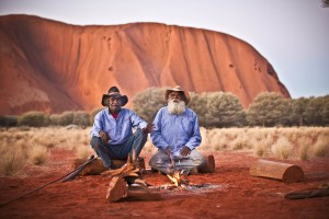 Image result for ayers rock aborigeni