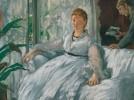 La Parigi di Manet a Milano