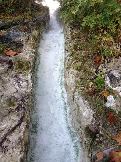 20121028 015026jpg continuando il nostro tour termale nelle terme di siena oggi abbiamo visitato gli storici bagni san filippo