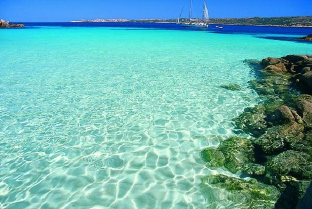 Sardegna low cost per i giovani d 39 italia for Low cost sardegna