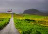 Islanda-Ingjaldsholl