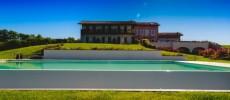 Prime Alture Wine Resort, eleganza e qualità a chilometro zero