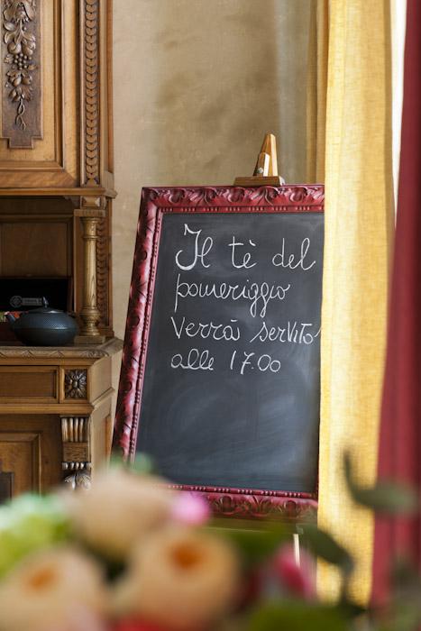 Relais del maro un albergo diffuso tra mare e monti liguri - Albergo diffuso specchia ...