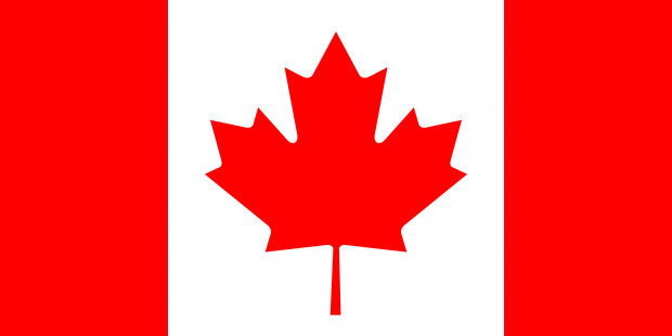 02_Wikimedia_Latitudes_Flag_of_Canada
