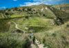 Sicilia-monti-sicani