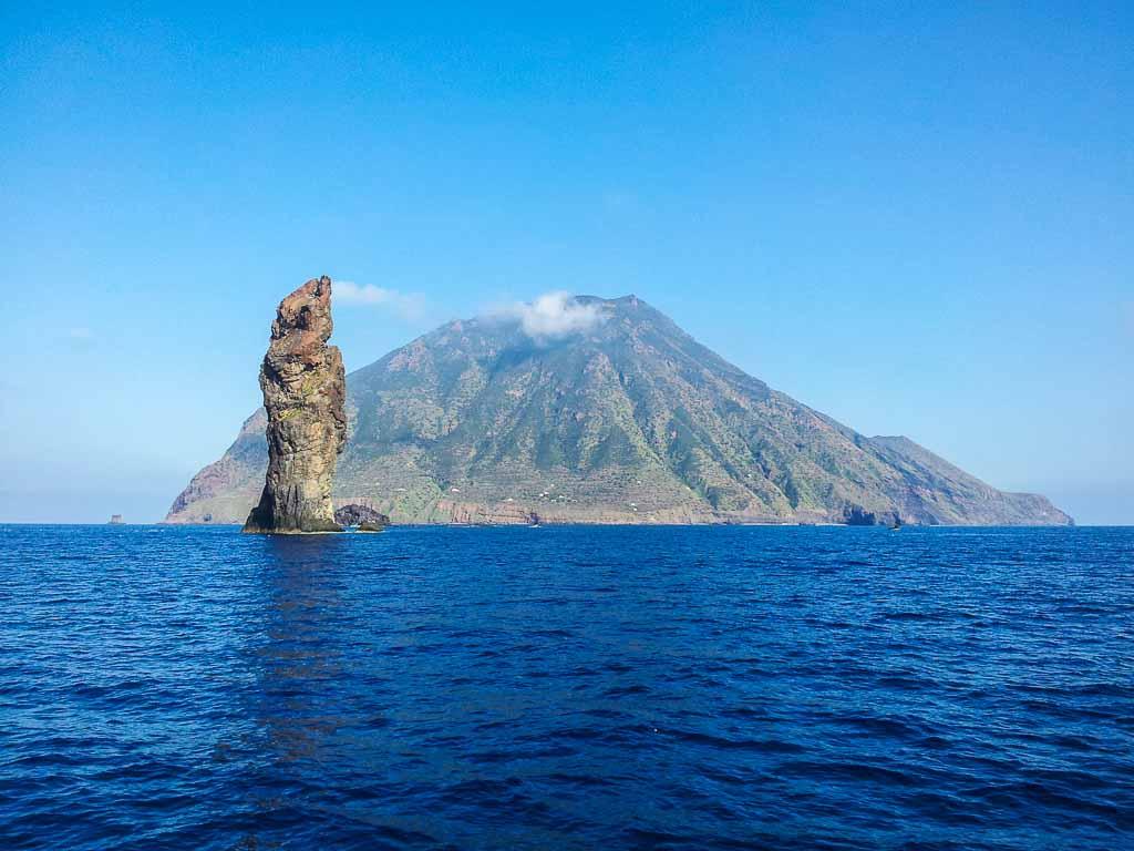 isole-eolie-filicudi