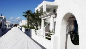 Borgo_Rio_FAvara_Bagaglino_Family_Resort_4036