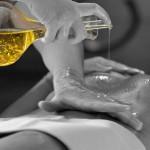 Oro, seta, zenzero e ambra: a Terme di Saturnia i nuovi trattamenti per il corpo si fanno preziosi