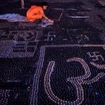 Dolce India, festival del benessere psico-fisico