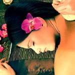 Thailandia, per una vacanza di benessere e relax