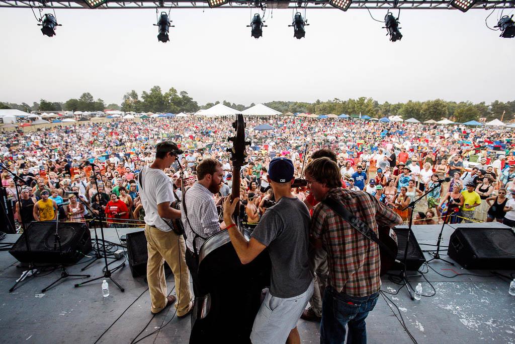 Owensboro-Kentucky-ROMP-festival