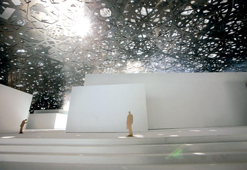 Abu-Dhabi-Louvre