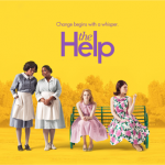 film the help