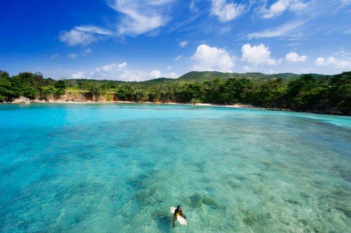 vacanze jamaica