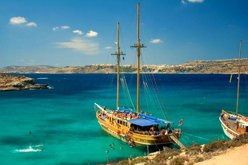 malta-vacanze