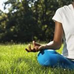 Benessere: lo yoga ti porta in viaggio