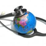 Turismo medico. Come curarsi facendo le vacanze (e risparmiando).