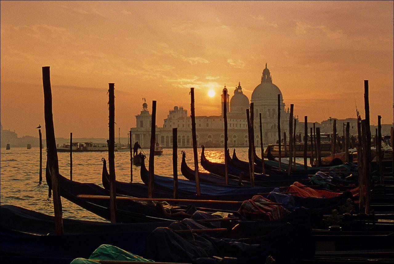 venezia-week-end