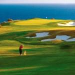 Golf: vacanze sportive a Cipro