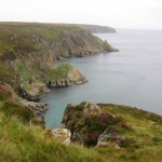 Scozia da scoprire: benessere e relax nella natura