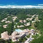 Vacanze in Sardegna: golf e spa a 5 stelle