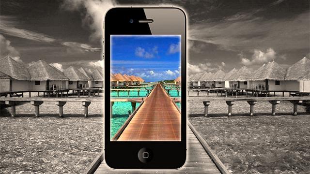 viaggiare-smartphone