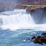 Islanda: terme low cost al lago Myvatn