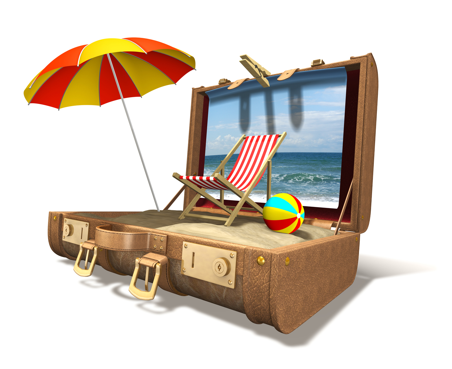 Racconta il tuo viaggio e torna in vacanza for Case vacanza budoni e dintorni