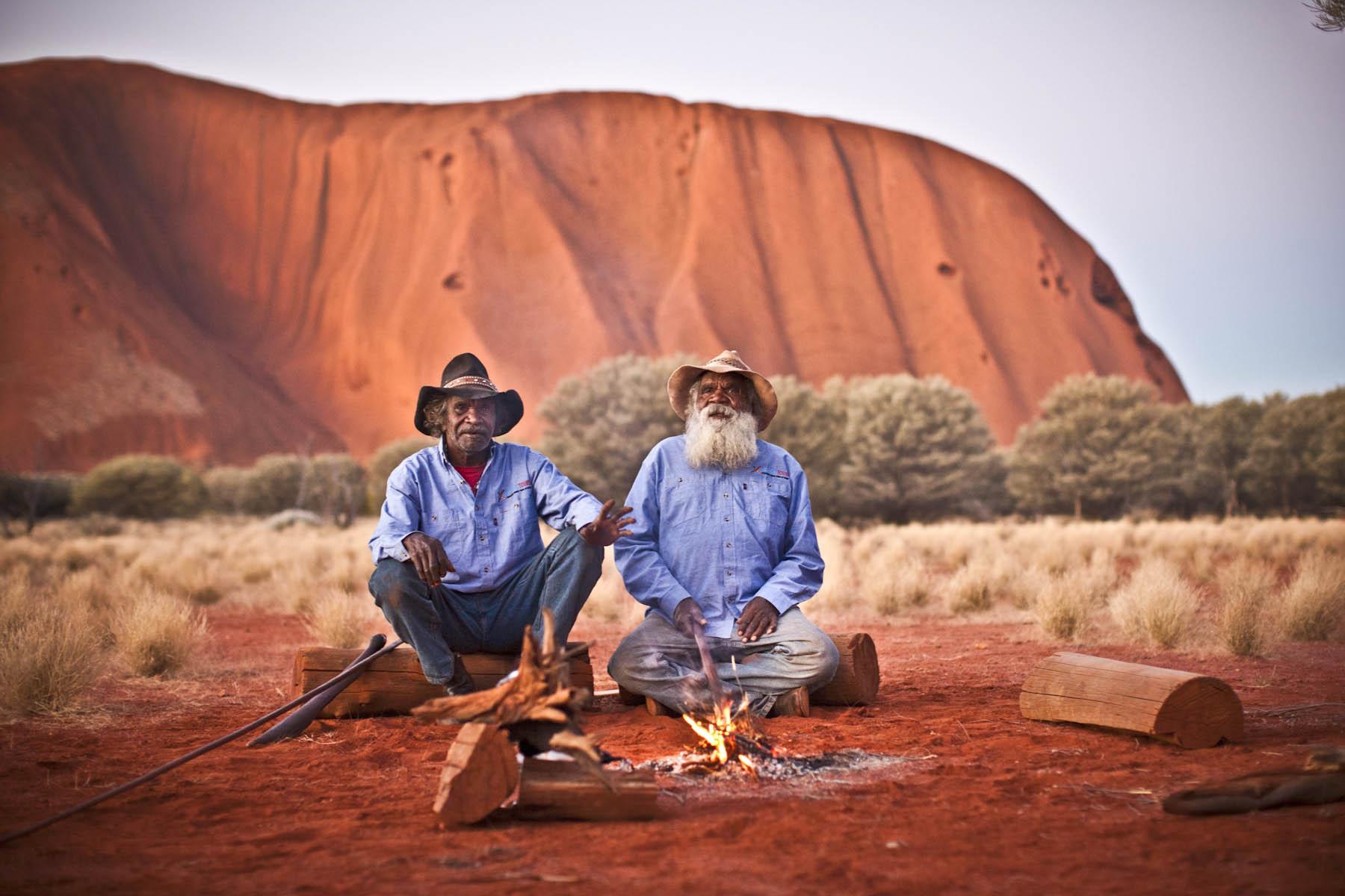 Sito di incontri dallAustralia